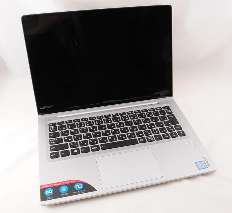 Lenovo 710S Plus
