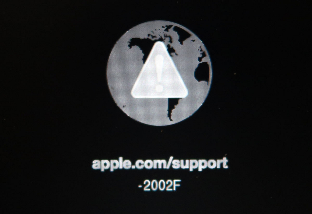 apple.com/support-2002F