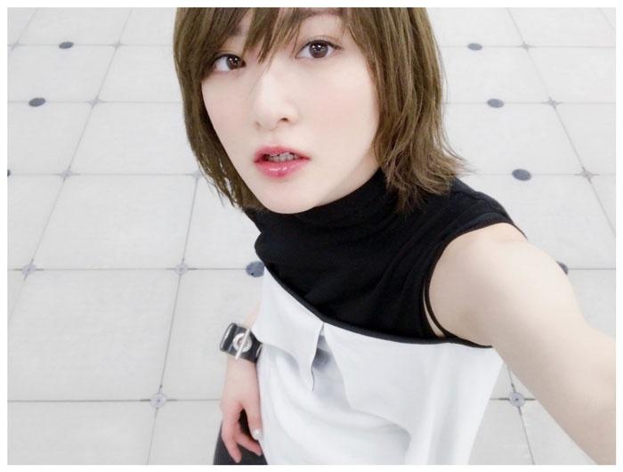 f:id:shiosaiseven:20180110131136j:plain