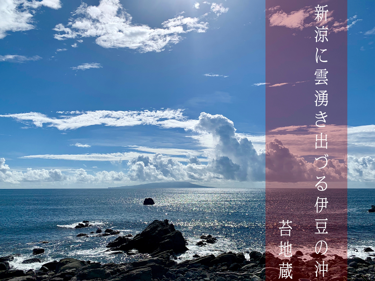 f:id:shiosaizizo:20200916182932j:plain