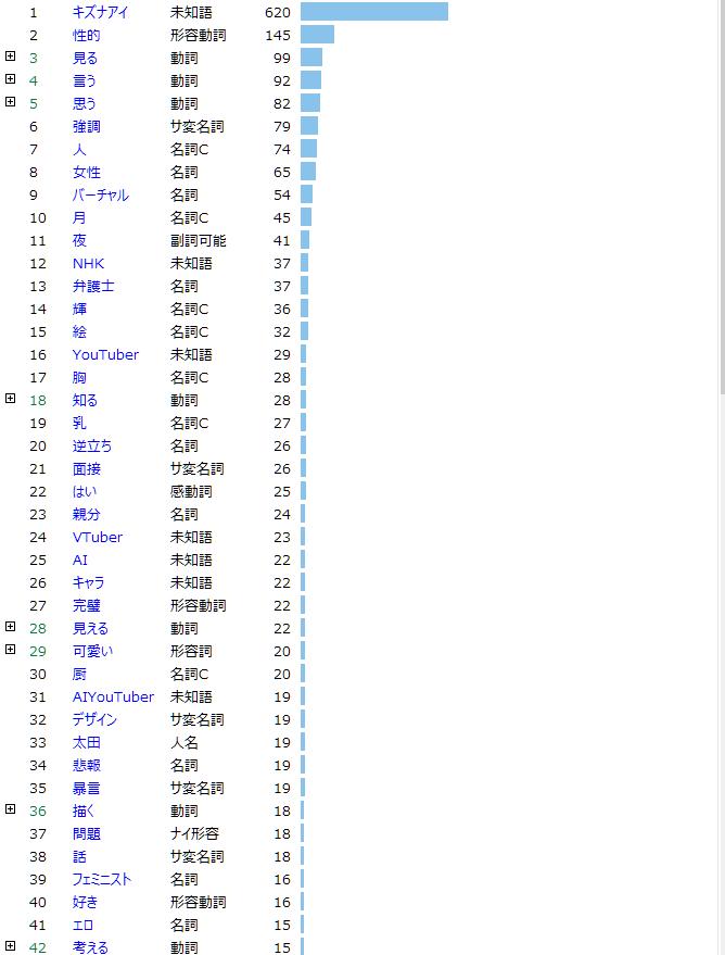 f:id:shioshio3:20181023023419p:plain