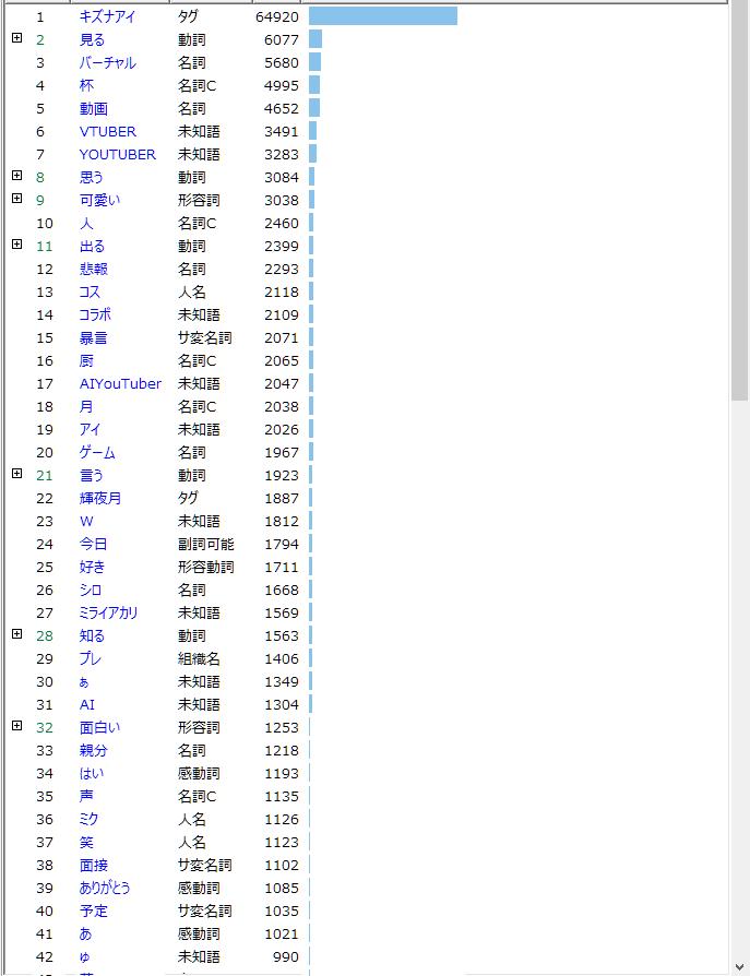 f:id:shioshio3:20181023040731p:plain