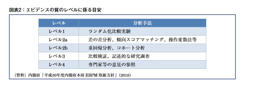 f:id:shioshio3:20200804032559p:plain