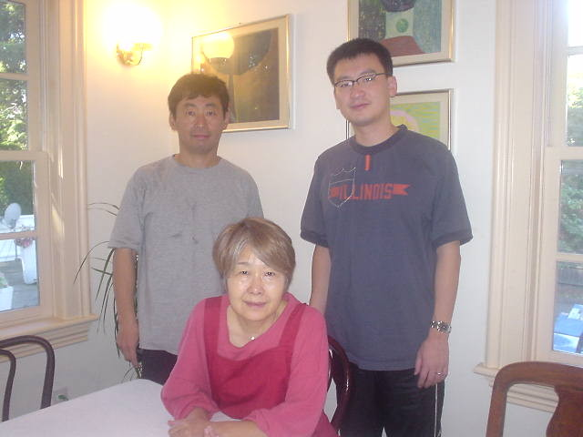 f:id:shioshiohida:20051001221911j:plain