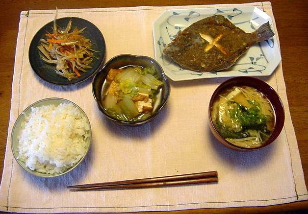 f:id:shioshiohida:20090724112147j:image