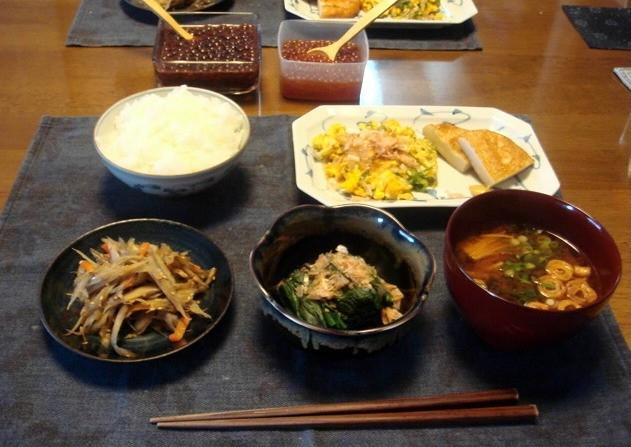 f:id:shioshiohida:20091103111826j:image
