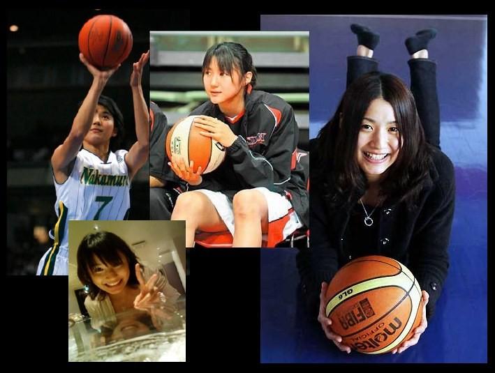 f:id:shioshiohida:20100207162453j:image