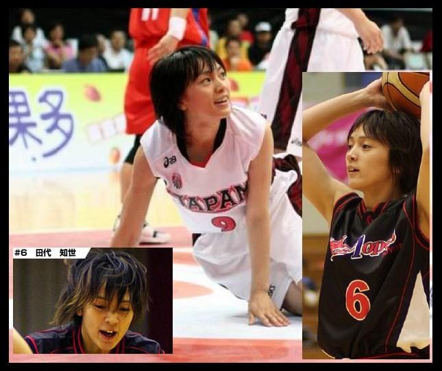 f:id:shioshiohida:20100207162554j:image