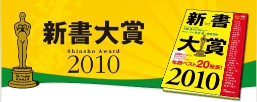 20100306110808