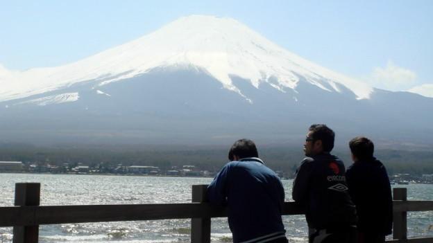 f:id:shioshiohida:20100429131547j:image