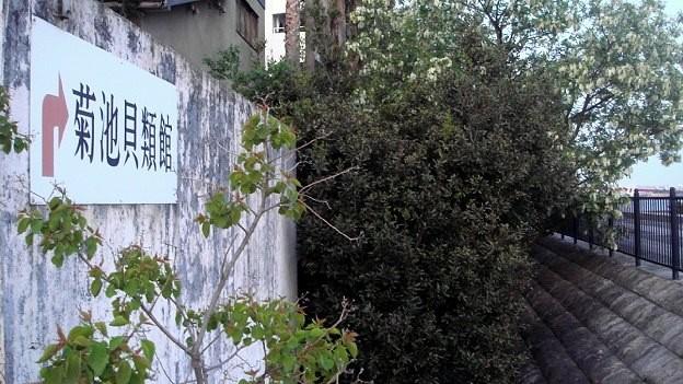 f:id:shioshiohida:20100508183111j:image