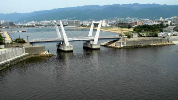 f:id:shioshiohida:20100509092733j:image