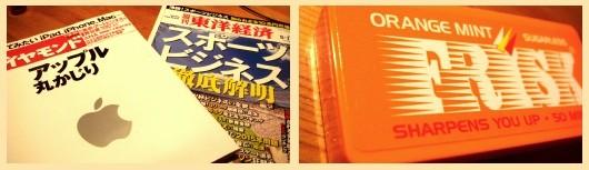 f:id:shioshiohida:20100511000549j:image