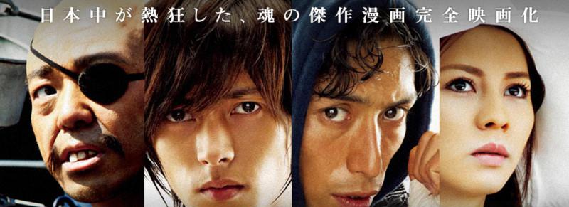 f:id:shioshiohida:20101223130401j:image