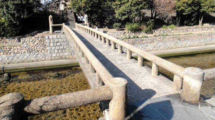 f:id:shioshiohida:20110120103529j:image