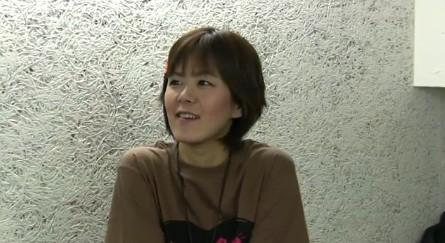 f:id:shioshiohida:20110121010139j:image