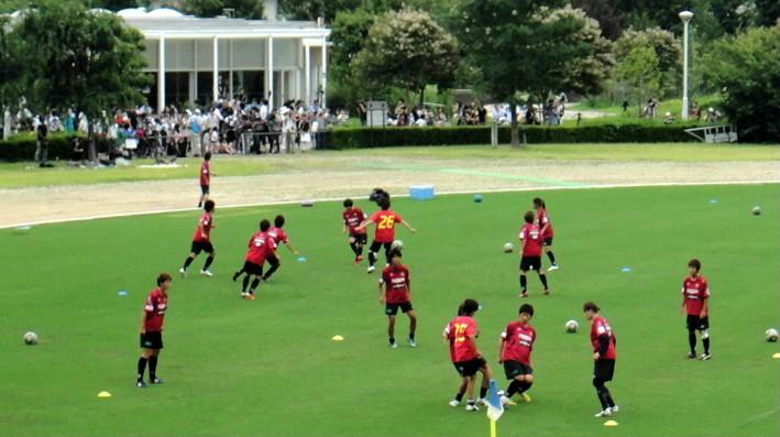 f:id:shioshiohida:20110721103327j:image