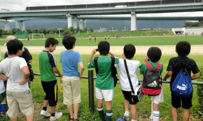 f:id:shioshiohida:20110721104530j:image