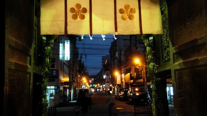 f:id:shioshiohida:20110721192707j:image