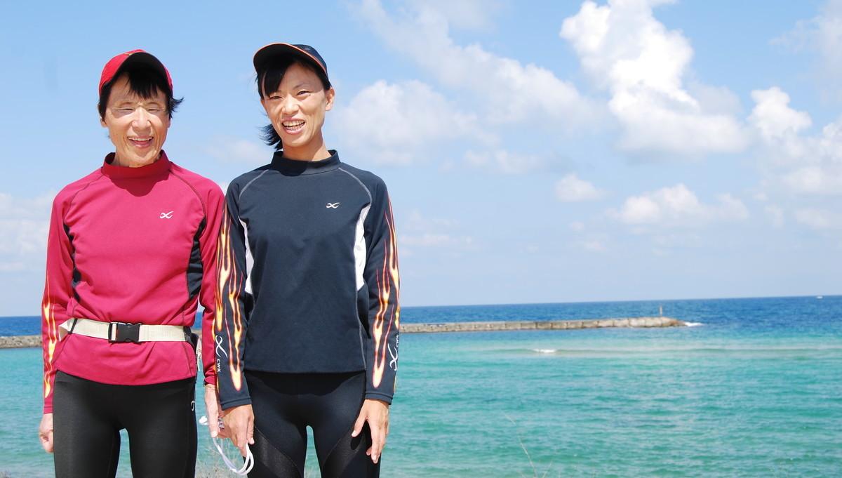 f:id:shioshiohida:20110927121031j:plain