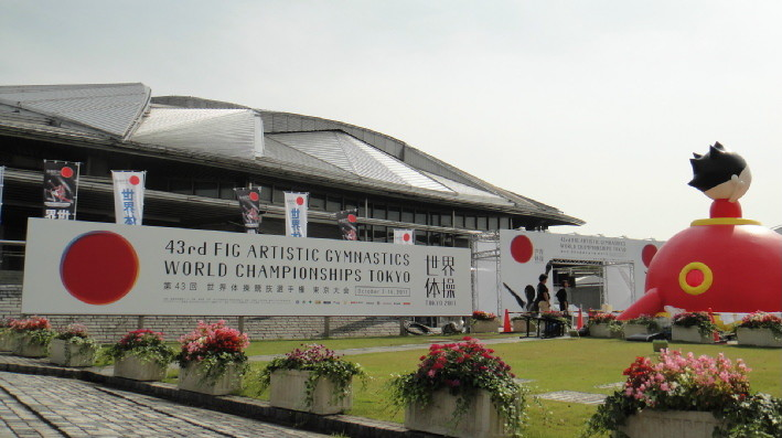 20111011125252