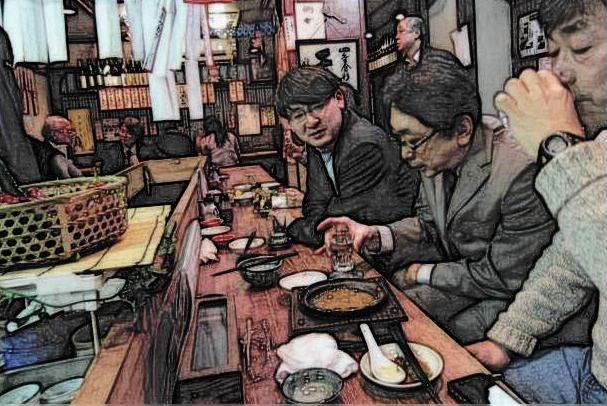 f:id:shioshiohida:20111214172907j:image