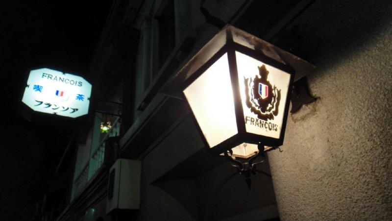 f:id:shioshiohida:20111220181319j:image