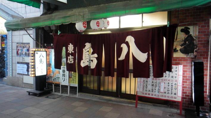 f:id:shioshiohida:20111227163945j:image