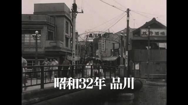 f:id:shioshiohida:20111227230935j:image