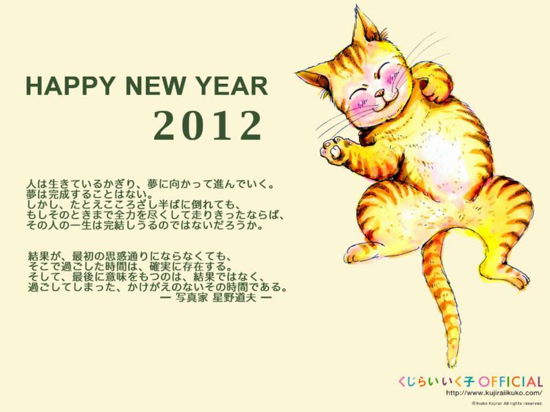 f:id:shioshiohida:20120101092322j:image
