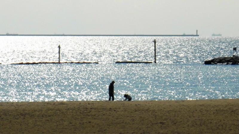 f:id:shioshiohida:20120105105228j:image