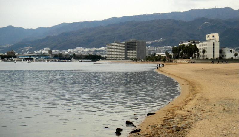f:id:shioshiohida:20120115105418j:image