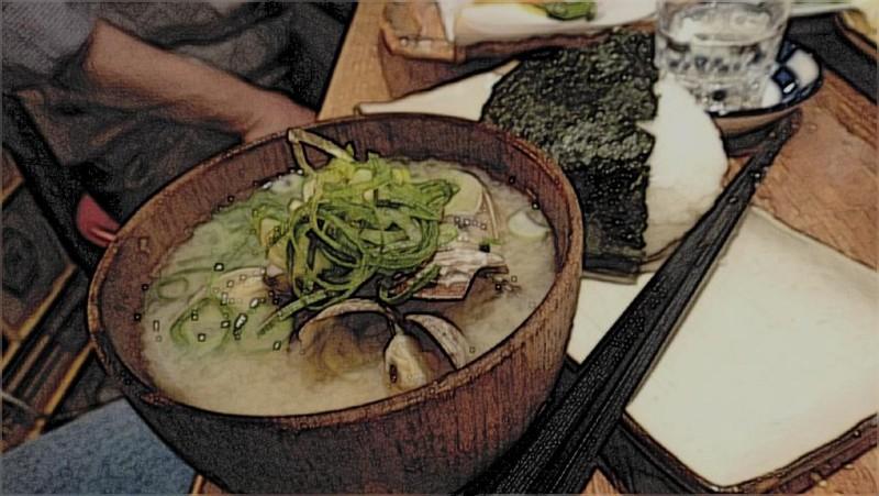 f:id:shioshiohida:20120214102213j:image