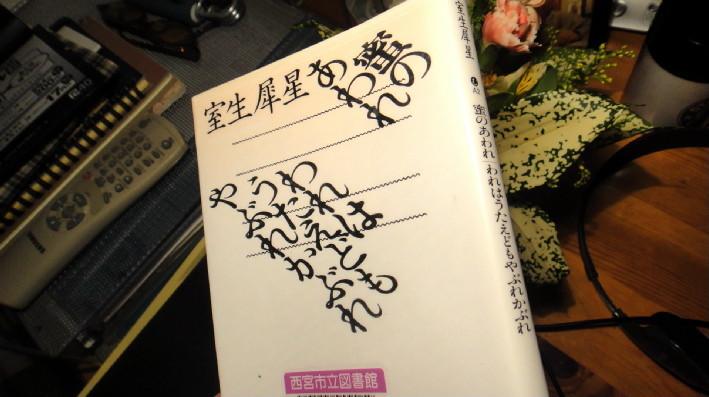f:id:shioshiohida:20120310193947j:image