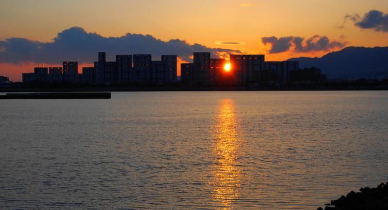 f:id:shioshiohida:20120312175734j:image