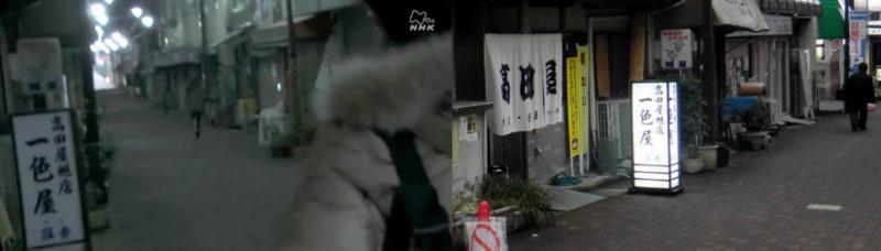 f:id:shioshiohida:20120313115416j:image