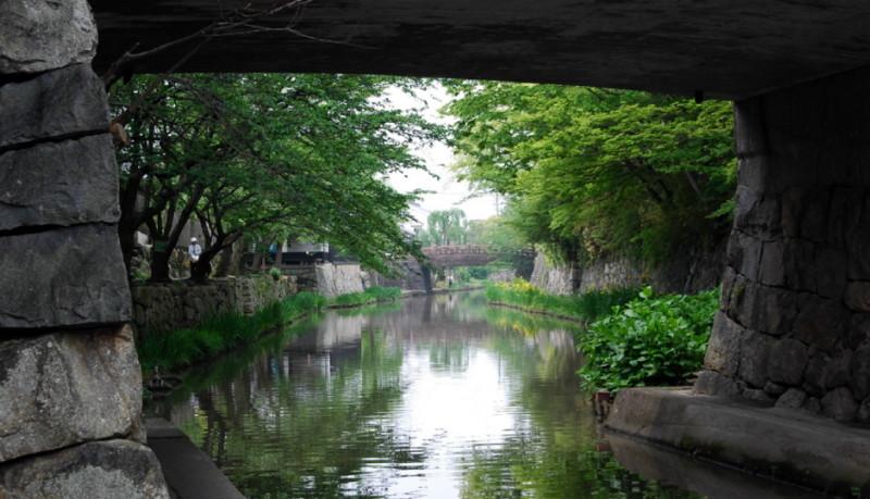 f:id:shioshiohida:20120508110849j:image