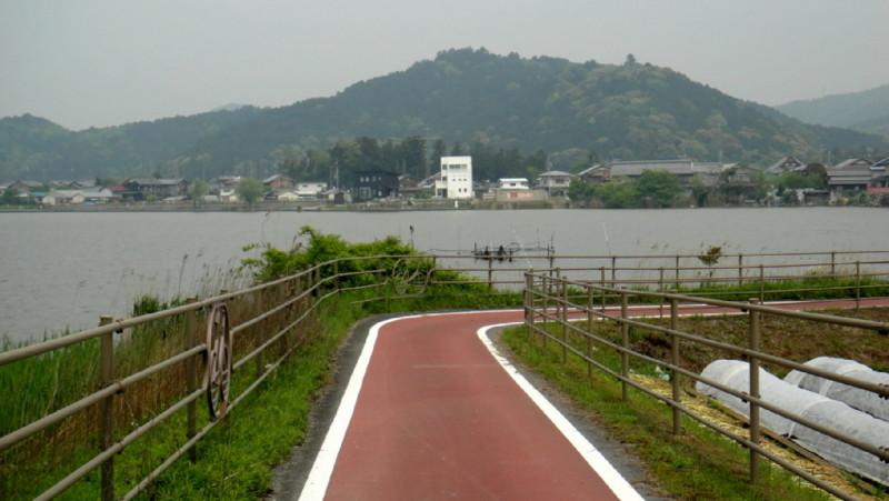 f:id:shioshiohida:20120508131401j:image