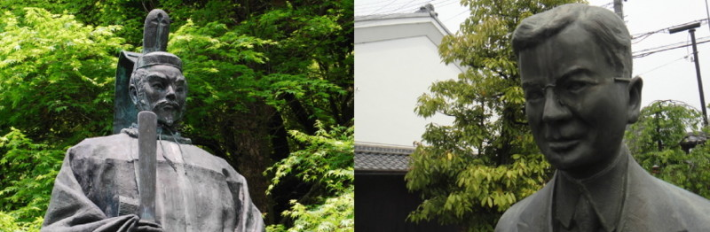 f:id:shioshiohida:20120508234937j:image