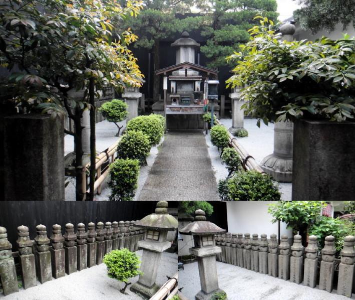 f:id:shioshiohida:20120510110322j:image