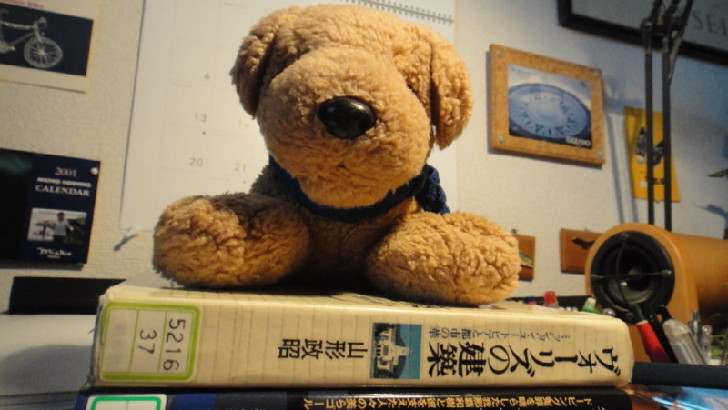f:id:shioshiohida:20120510134011j:image