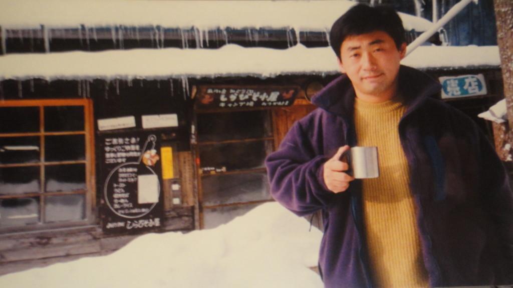 f:id:shioshiohida:20120515220253j:plain
