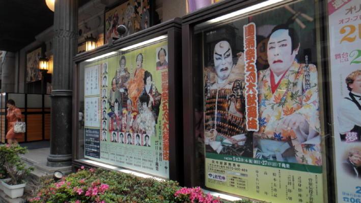 f:id:shioshiohida:20120526174547j:image