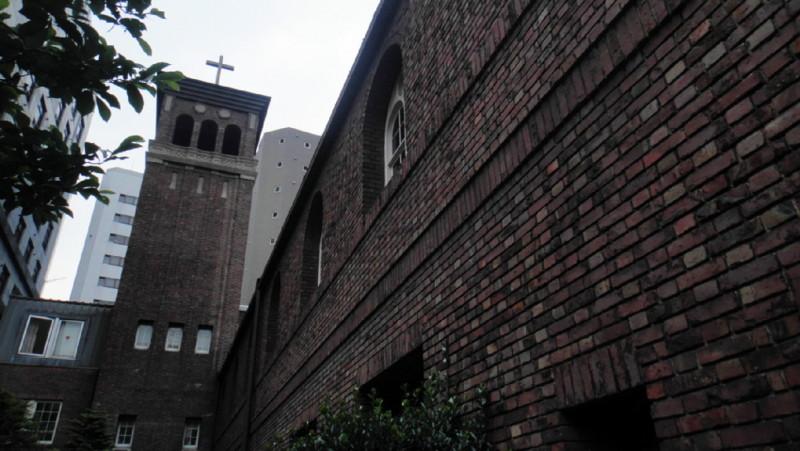 f:id:shioshiohida:20120526183142j:image