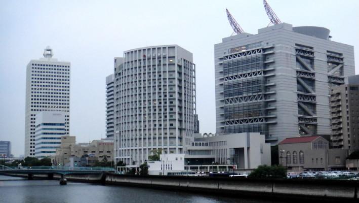 f:id:shioshiohida:20120526184137j:image