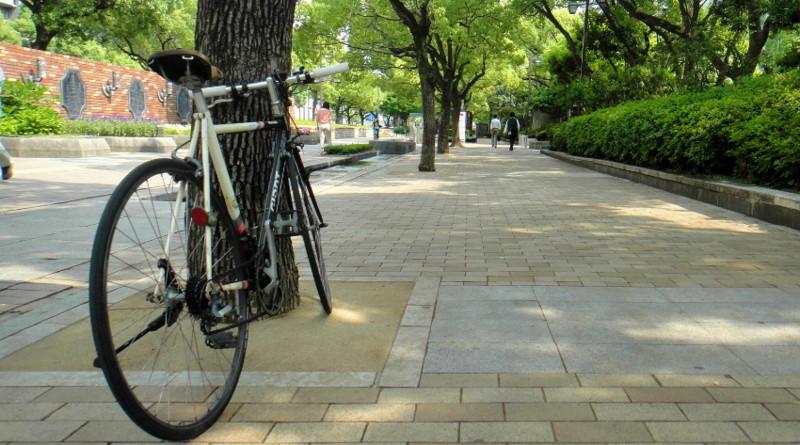 f:id:shioshiohida:20120531144158j:image