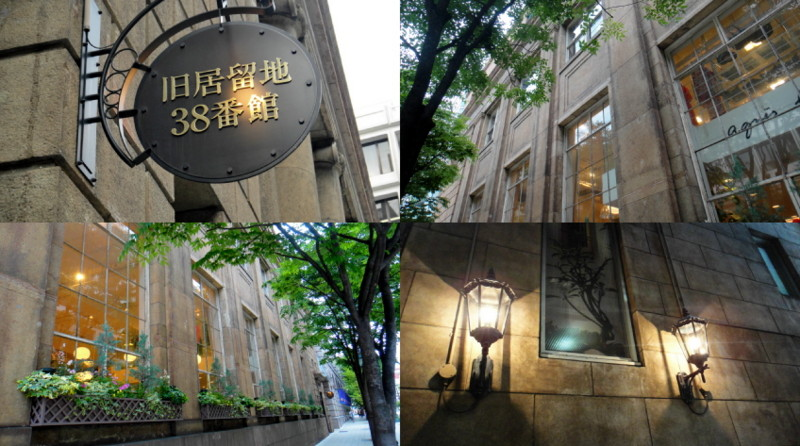 f:id:shioshiohida:20120531225943j:image