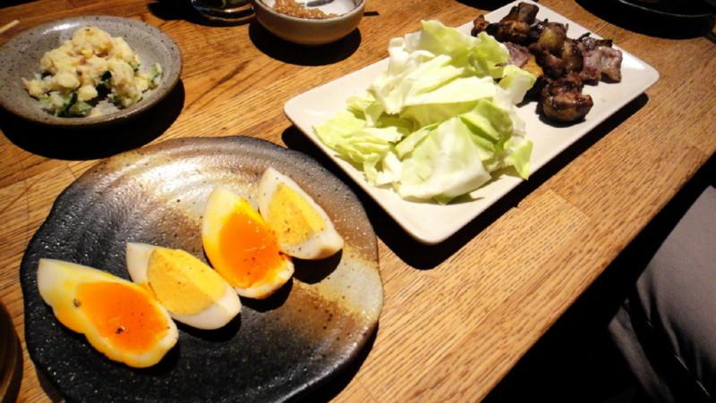 f:id:shioshiohida:20120607182258j:image