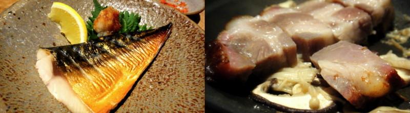 f:id:shioshiohida:20120608113001j:image