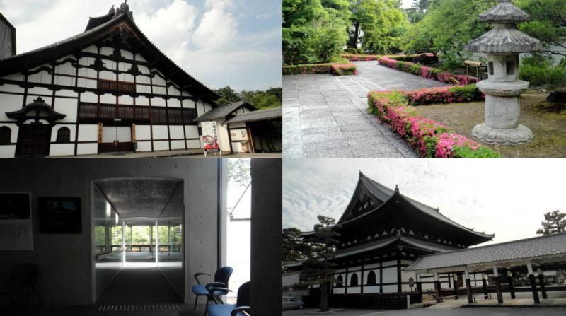 f:id:shioshiohida:20120608113002j:image
